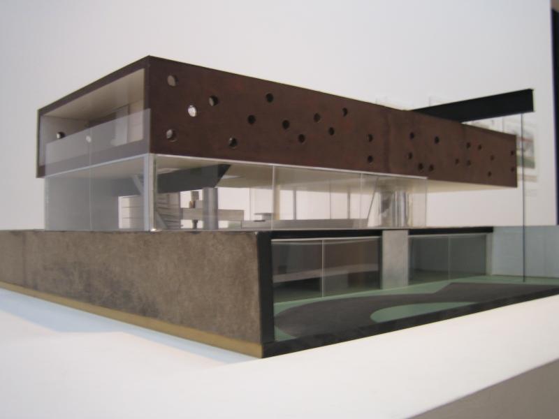 arquitetura n s 4 na moda e na vida. Black Bedroom Furniture Sets. Home Design Ideas