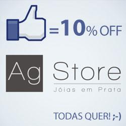 http://www.facebook.com/joiasemprata